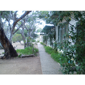 Kangaroo Island Holiday Village - Hervey Bay Accommodation