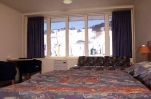 Perisher Valley Hotel - Hervey Bay Accommodation