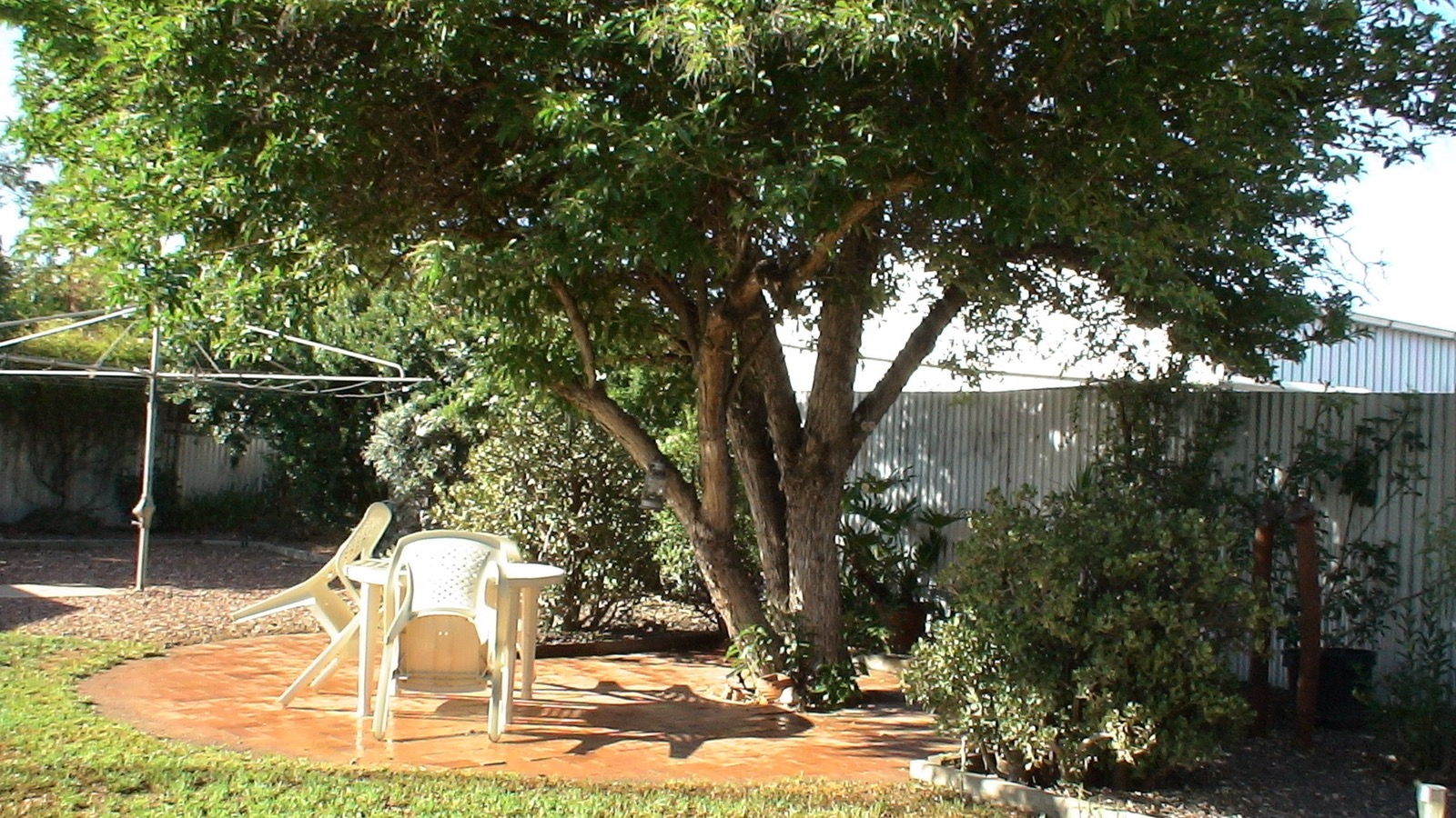 Bev's Retreat Bed And Breakfast - Hervey Bay Accommodation