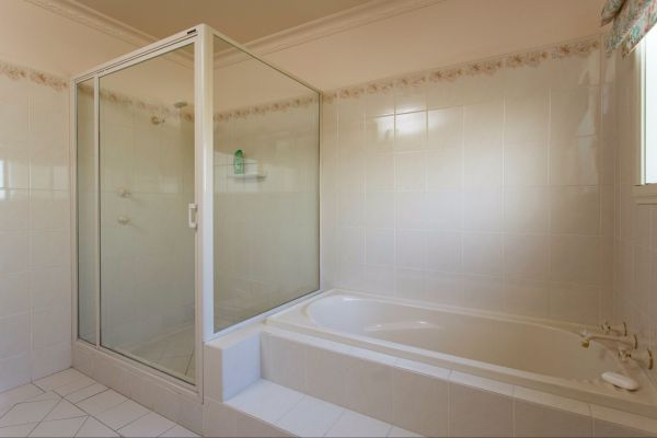 Hamer House - Hervey Bay Accommodation