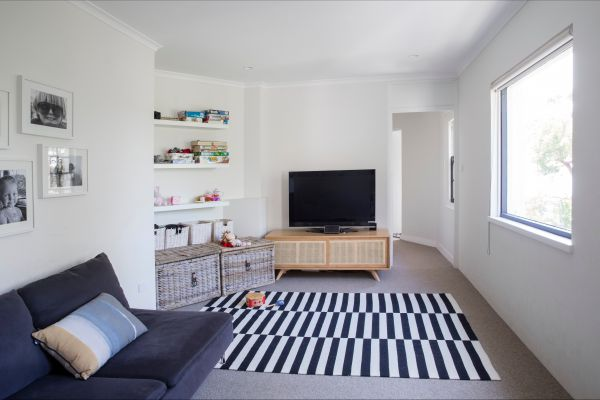 Spanish Manor - Hervey Bay Accommodation