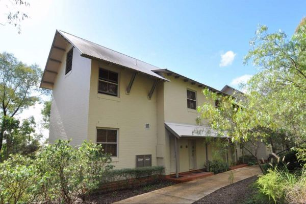 Villa Champagne - Hervey Bay Accommodation