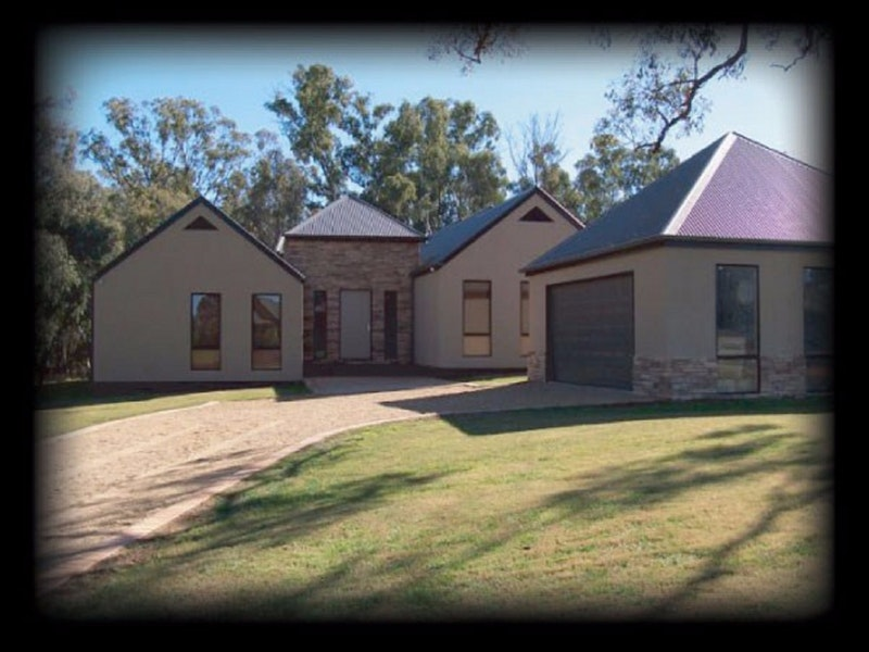 River Park House - Hervey Bay Accommodation