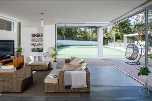 Balgowlah Heights Beach House - Hervey Bay Accommodation