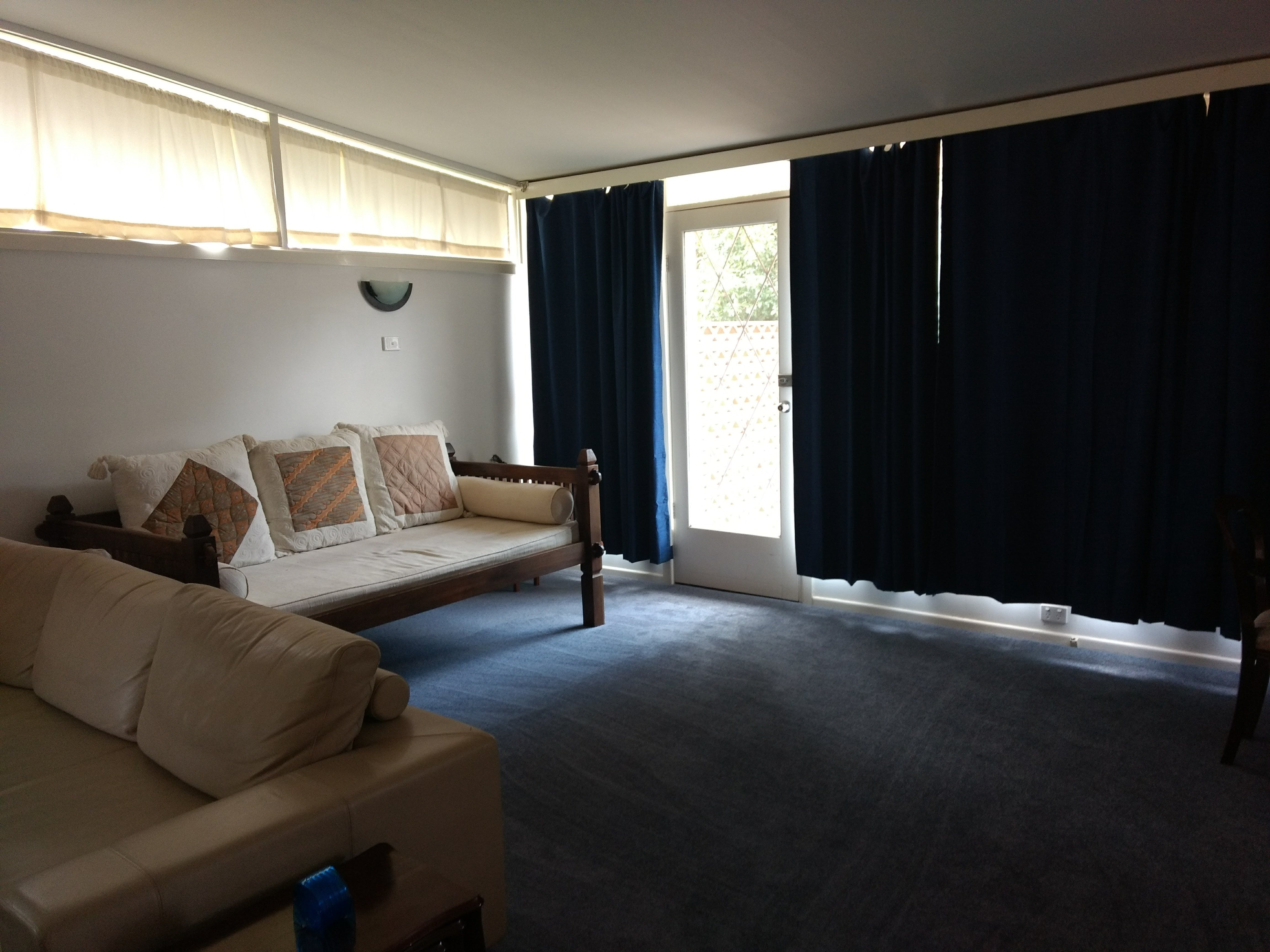 Blue Rama Narrandera - Hervey Bay Accommodation