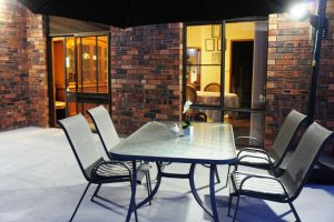 Bed and Breakfast at Kiama - Hervey Bay Accommodation