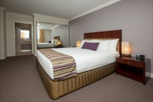 Hotel Gloria - Hervey Bay Accommodation