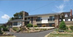 Bathurst Heights Bed And Breakfast - Hervey Bay Accommodation