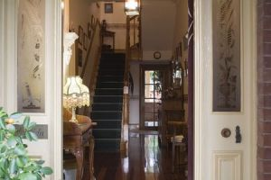A Magnolia Manor Luxury Accommodation - Hervey Bay Accommodation