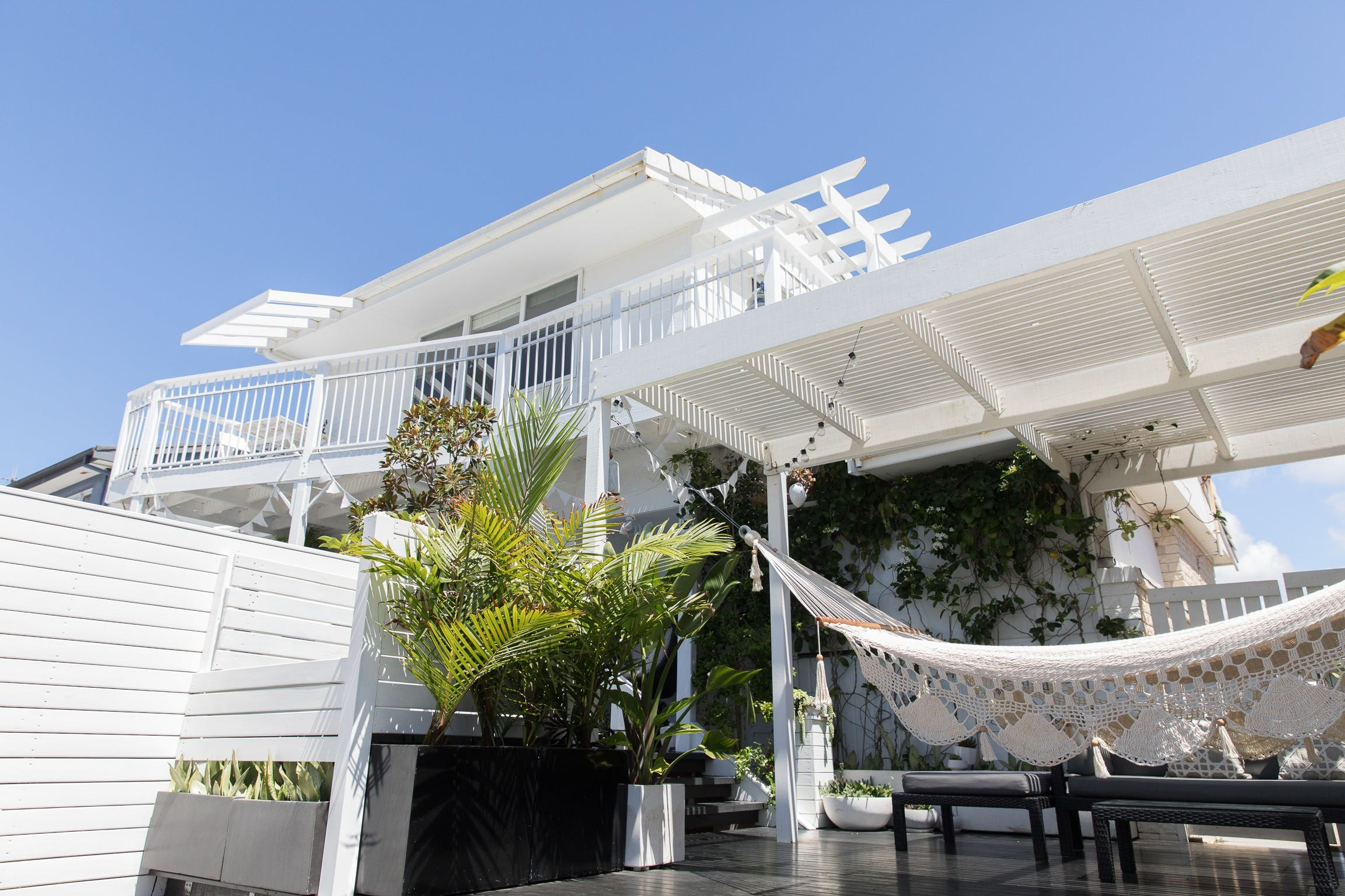 White Beach Cottage - The Perfect Beach Getaway - Hervey Bay Accommodation