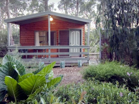 A Maze N Things Holiday Park - Hervey Bay Accommodation