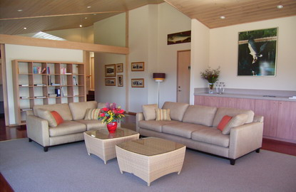 Gipsy Point Lakeside Boutique Resort - Hervey Bay Accommodation