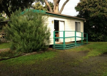 Moe Gardens Caravan Park - Hervey Bay Accommodation
