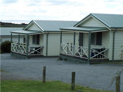 Cheynes Beach Caravan Park - Hervey Bay Accommodation