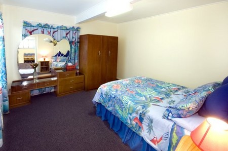 Annieseascape - Hervey Bay Accommodation