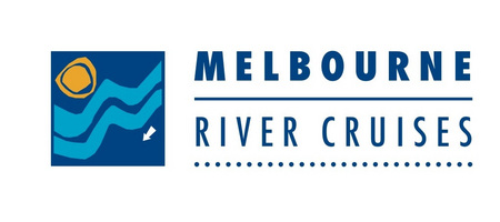 Melbourne River Cruises - Hervey Bay Accommodation