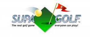 Oasis Supa Golf and Adventure Putt - Hervey Bay Accommodation