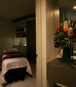 Alkaline Spa  Clinic - Hervey Bay Accommodation