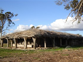 Clayton Farm Heritage Museum - Hervey Bay Accommodation