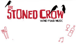 The Stoned Crow - Hervey Bay Accommodation