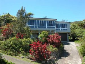 Bally High 20 Dulconghi Street - Hervey Bay Accommodation
