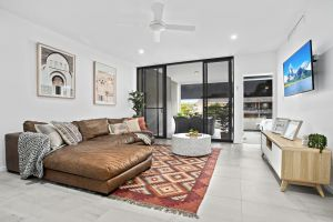 No 5 Rockpool 69 Ave Sawtell - Hervey Bay Accommodation