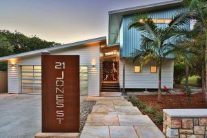 Drifted Away - Hervey Bay Accommodation