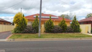 Casa Bella - Hervey Bay Accommodation