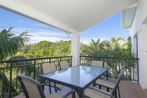 1/17 22nd Ave - Sawtell NSW - Hervey Bay Accommodation