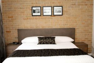 Banna Suites Apartments - Hervey Bay Accommodation